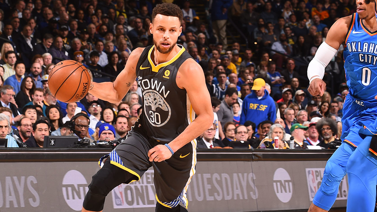 nbachampion - The Golden State Warriors Are Odds-On Favorites to Win This Season