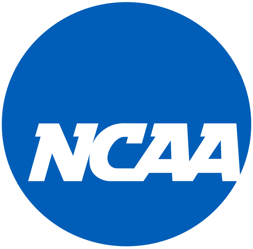 ncaa 1024x1006 - College Basketball Championship Stats: Who Should you Avoid?