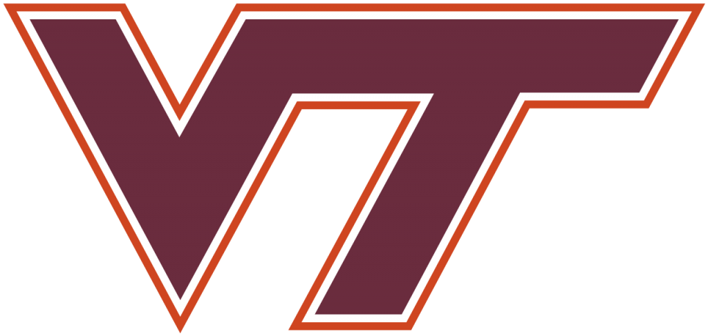 virginiatech 1024x487 - College Basketball Championship Stats: Who Should you Avoid?